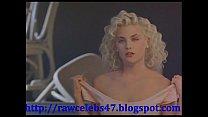Sherilyn Fenn nudescene - http://rawcelebs47.bl...