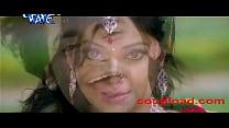 Anjana Singh Navel Show-Prem Diwani
