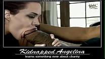 joli... angelina ani dr 08102016152041 video Cfake