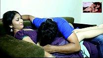 maria Actress Mamatha Romance With Director Son...