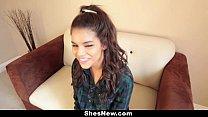 tape sex homemade girlfriend latina - Shesnew