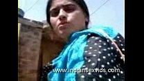 4star Indian village babe anita --- FULL video at camstripclubs.com