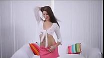 Shyla Jennings's Webcam Strip