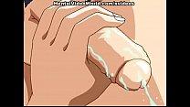 カテゴリー:アニメ サイト:XVIDEO  名前:---- タイトル:HaitokuなしShoujyo 03 www.hentaivideoworld.com