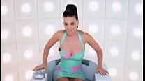 Katy Perry @ Canal Plus La Boite A Questions - ...