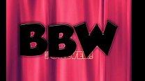 BBW erotica