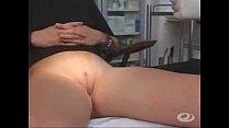 vagina piercing.FLV