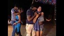 tamil record dance new