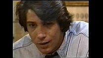 Wendy Whoppers scene15 (In A Dark) VHSRip