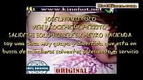 """""""www.hotkines.com"""" sjl de hacinda en kine Nueva"""