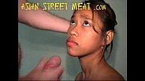 3 anji Asianstreetmeat