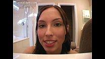 webcam 106 01 part 1