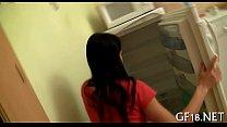 ทำการบ้านอยู่ - หนังโป๊ฝรั่ง หนังโป้ฝรั่ง ดูหนังโป๊ฝรั่ง หนังโป๊ออนไลน์ฝรั่ง - NiSit69