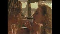 Sex Club Holidays (1992) Carol Lynn, Beatrice V...