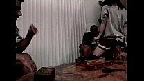 LBO - Just Knockin Boots 01 - scene 1