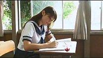 美少女ゴルフスイング動画 アイドル過激 巨乳エロ漫画動画 DMM.18▼やまとなでシコッ!エロ動画マトリクス