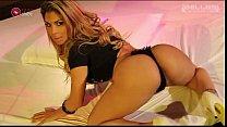 Cindy Love nua pelada batendo siririca na sexy