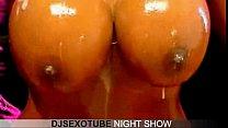 DJ SEXO TUBE - night show 05