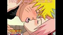 Video porno com o Naruto fudendo a Sakura