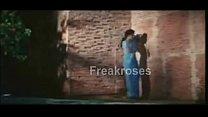 ---Telugu Full Length Hot Movie - Sontilli Kotha Pellam - Shakuntla, Sasikala, Jeeva cut