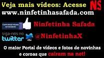 xvideos.com 984bc6680cf7db7b24a7a80784c39eab