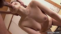 カテゴリー:中出し,アナル中出し サイト:XVIDEO  名前:---- タイトル:彼女は中出しファックを取得するようアヤナは熱い時間を持っています