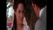scene original on sex jolie angelina hot Ridoy