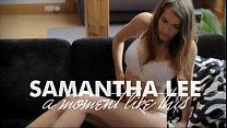 Mc Nudes Samantha A Moment Like This