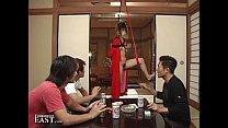 SMプレイユーチューブ 堀咲りあ 女子高生のアナル拷問 シコセン▼やまとなでシコッ!エロ動画マトリクス