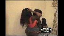 Sexo Xxx Kenyan luo girl jennifer fucked by ugandan in threesome pt1