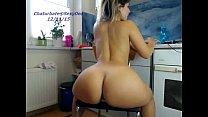 webcam live on boobs flashing Sexydea