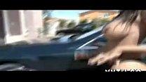 Lacey DuValle 05 CJ187