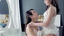 หีสวยๆสาวไทย - คลิปโป๊ คลิปโป๊แอบถ่าย คลิปหลุด คลิปโป๊ทางบ้าน - NiSit69