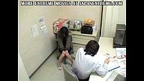 女性着替え盗撮 素人ハメ撮り キャンギャルローアングル エロカフェ▼やまとなでシコッ!エロ動画マトリクス