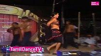 Tamil Record Dance Tamilnadu Village Latest Ada...