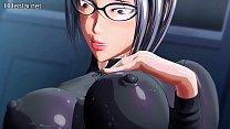 ทางบ้านจัดเต็ม - Hentai Anime Cartoon Toons การ์ตูนโป๊ โดจิน - รวมสุดยอดรูปโป๊ หนังโป๊ออนไลน์ เย็ดหี เอากันมากที่สุด