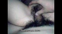 latina pussy hairy Lupe
