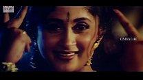 ... movie telugu jeeva song video rambha Rambha