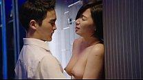 xxx เกาหลีสาวสวยๆนมใหญ่ๆขาวเย็ดกันมันส์มากกระแทกแรงเสียวโคตร