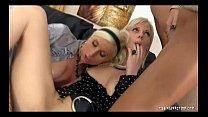 Soaked Vol. 7: Lesbian Edition MEGA Mix!