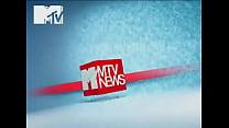 youtube.com.NewsБлок MTV «Мисс Ро&#1089