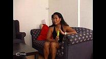 Pauze filmpje van Adinda