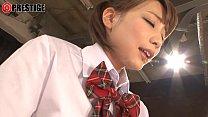 Hasegawa Rui- Sexual services at the YAMITSUKI ...