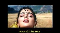 Mamta Kulkarni Hot Songs - Bollywood Movie Dilbar - Title Song -