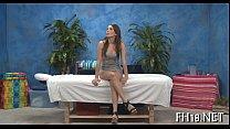 Full body massages