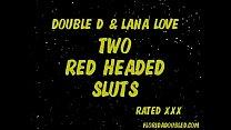 Red Head Sluts Free MILF Porn Video View more R...
