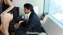 HD PornPros - Business man gets professional se...