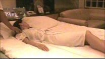 カテゴリー:オナニー サイト:XVIDEO  名前:---- タイトル:夜の催眠セラピー自律訓練法(中イキ連続オーガズム)(催眠オーガズム)
