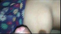 INDIAN PORN VIDEOS-Watch Indian Sex Videos Of H...