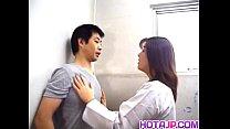 サイト:XVIDEO カテゴリー:フェラ,手コキ 名前:橘裕子 タイトル:橘裕子兼へまを吸引した後に口から注ぐましました